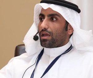 المملكة تخطو خطوات ثابتة في طريق رؤيتها 2030.. خبير سعودي: الجودة أولًا
