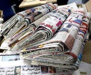 تغيرات كبيرة في روؤساء الصحف القومية.. الوطنية للصحافة تضع شروط جديدة تعرف عليها
