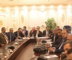 «شبعنا كلام».. شكاوى المواطنين تضع 3 وزراء في قفص اتهام البرلمان يناير المقبل