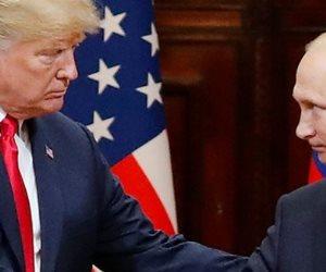ربما كان الانسحاب خديعة.. هل تتحالف أمريكا وروسا وفرنسا لخدعة أردوغان في سوريا؟