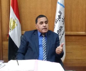تستهدف تخفيف الضغط من على محطة مصر.. ننشر تفاصيل إنشاء محطة سكة حديد ببشتيل