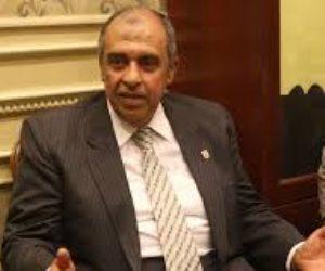 الزراعة المصرية سفير فوق العادة.. 2.1 مليار دولار في 2018