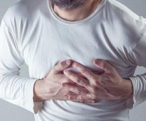 متلازمة القلب المكسور تزيد بمعدل 4 مرات خلال جائحة كورونا