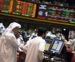 لتنويع اقتصادها وتقليص اعتماده على النفط.. خطة السعودية لجذب 20 مليار دولار استثمارات