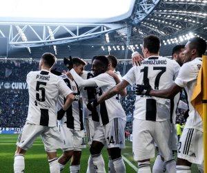 أندية الدوري الإيطالي تناقش تخفيض الأجور اليوم