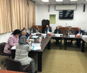 رئيس جامعة الأزهر: نشر الوعى الدينى والطبى بين المتزوجين ضمان لاستقرار الأسرة