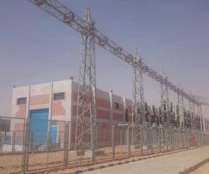وزارة التخطيط تكشف خطط تنويع مزيج الطاقة المتجددة بحلول 2020.. تعرف عليها