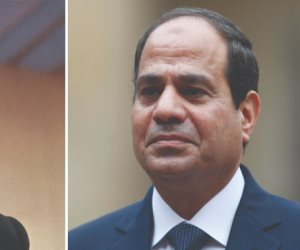 مصر في قلب أفريقيا.. كيف يخطط البرلمان لتقوية العلاقات مع القارة السمراء؟