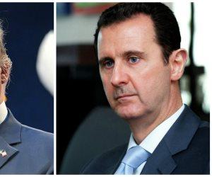 هل تسبب انسحاب أمريكا من سوريا في انتصار «الأسد»؟.. «الأوبزرفر» البريطانية تجيب