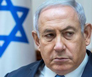 الكنيست يشكل الحكومة للمرة الأولى في تاريخ إسرائيل.. ماذا يحدث؟