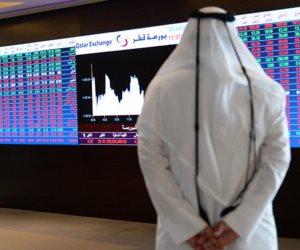 أكاذيب قطر تتكشف.. الانهيار الاقتصادي يقترب من الدوحة