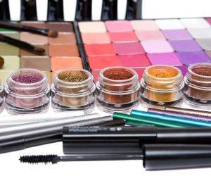 سبب انتشار مستحضرات التجميل النباتية والفرنسية حول العالم خلال 2019