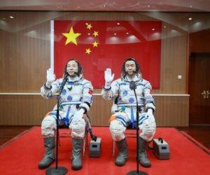 بكين تغزو الفضاء.. «واشنطن بوست» تتحدث عن هبوط مركبة فضائية صينية على القمر