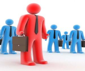 كيف بدأ رصد معدل البطالة في مصر؟