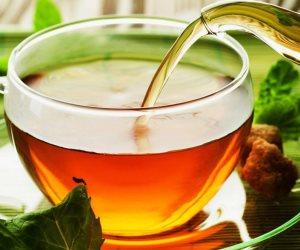 الشاي والبيرة يسببان أمراض الكلى.. حتى عصائر الفاكهة