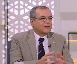 مصر على خريطة البترول العالمي: القاهرة مركز الطاقة الإقليمي.. وعائدات دولارية مرتفعة