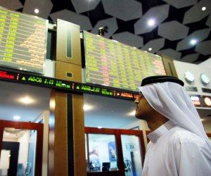 بورصات الخليج.. تراجع في ختام تعاملات الأسوع وسوق دبى الأكبر ارتفاعا
