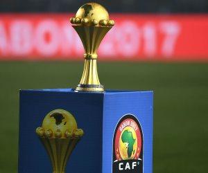 «البطولة على الأبواب».. هكذا تجملت ملاعب العاصمة لاستقبال كأس الأمم الإفريقية 2019