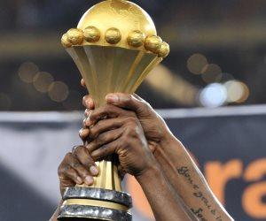 «القاهرة» على قدم وساق استعدادا لكأس أفريقيا
