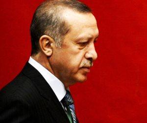 حكاية «اللمبي» والكيس البلاستيك.. المواطن التركي يدفع ثمن حماقة أردوغان (فيديو)