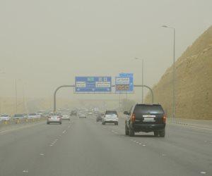 طقس الخليج.. حار على جميع الدول و45 درجة الحرارة في الإمارات