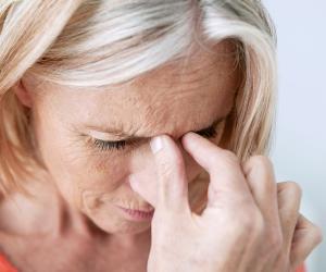 كيف تحمي نفسك من التهاب الجيوب الأنفية الحاد ؟