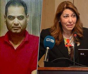 52 قضية كسب غير مشروع لقيادات الإرهابية ورجال الأعمال بين التصالح و المحاكمة