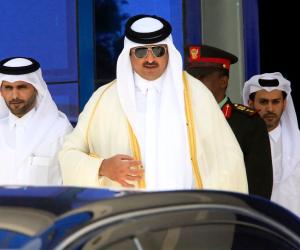 أخبار غير مبشرة قادمة من الدوحة: أموال قطر الحرام وتجارة المخدرات وغسيل الأموال