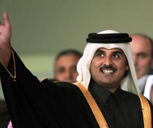 محللون سعوديون يكشفون السياسة القذرة للإخوان.. كيف يسخر تميم ثروات بلاده لخدمة الجماعة؟
