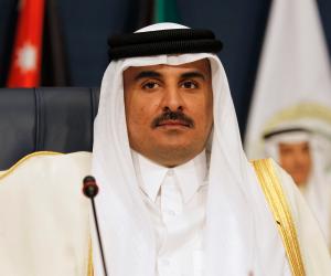 «الحمدين» لا يتوقف عن التخريب والخيانة.. مؤامرة قطرية جديدة ضد مصر