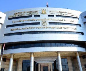 كيف نجحت الهيئة العامة للاستثمار في ميكنة الدفاتر الورقية (مستند)؟