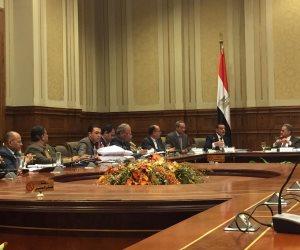 «محلية النواب» تحذر الحكومة: إعادة هيكلة هيئتي نظافة القاهرة والجيزة.. أو غلقهما