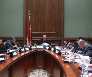 لأول مرة دون وزراء.. لجنة التضامن بالبرلمان توافق على تشكيل «المجلس القومي للطفولة»