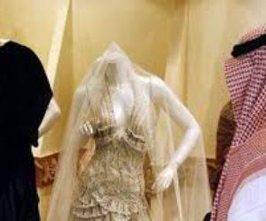 محاصرة زواج القاصرات .. قرار تاريخي من السعودية بقصر عقد النكاح لمن دون 18 عاما فى المحاكم