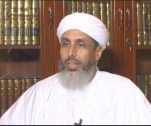 شهادة جديدة من القاعدة تكشف.. التنظيمات الإرهابية بالمنطقة في حماية قطر وإيران