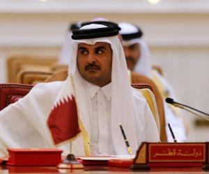 اقتصاد الدوحة إلى الهاوية.. أموال قطر يتحكم بها أردوغان