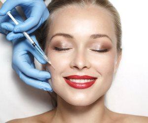 هوس عمليات التجميل في زمن كورونا.. شفط الدهون الأكثر اتباعا بسبب الحجر الصحي