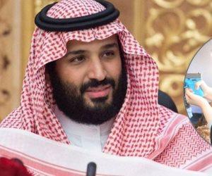 السعوديات يقتحمن الوزارات السيادية.. تحارب الإرهاب على الأرض وتعمل مضيفة فى الجو