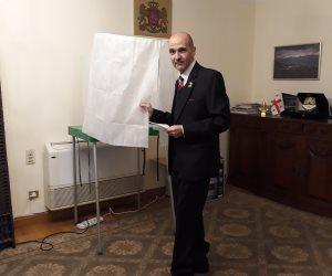 قصائد مديح في حب مصر.. كيف روجت سفارات الدول الأجنبية في القاهرة للسياحة المصرية؟