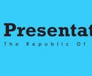 برزينتيشن تعلن إذاعة مباريات مصر بكأس العالم لكرة اليد على النيل سبورت فضائيا