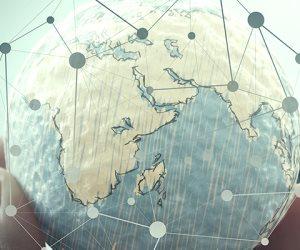 بين الإبتزاز المالي والأجندات الخفية.. ماذا تريد المنظمات الدولية من المنطقة العربية؟