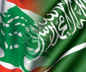 لمواجهة تداعيات كورونا.. السعودية تبدأ مرحلة «شد الحزام»