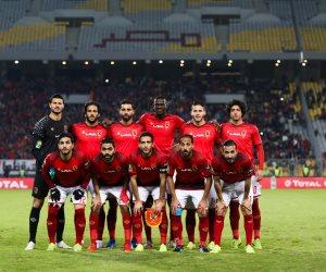 مستشفيات الأندية تهدد الكرة المصرية.. منظومة الطب الرياضى تعاني من انعدام للرؤية