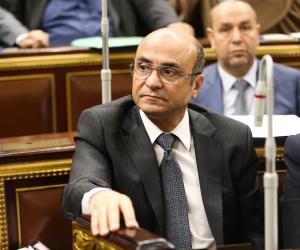 عمر مروان : لدينا 5 ملايين أجنبى فروا من دول الجوار يتم معاملتهم كمصريين