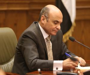 لأول مرة منذ 25 عاما.. وزير العدل يستخدم صلاحيته في ترشيح القضاة لمحكمة النقض