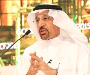 بعد منتدى شرق المتوسط بالقاهرة.. محادثات سعودية إماراتية عمانية لمد شبكة غاز إقليمية