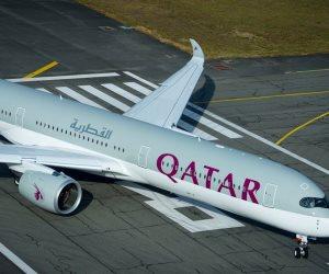 """جريمة مخجلة لـ""""الحمدين"""".. إحدى ضحايا فضيحة """"تعرية النساء"""" فى قطر  تروى الواقعة"""