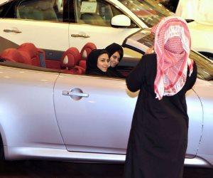 40 ألف رخصة قيادة في أقل من عام.. المرأة السعودية تواصل حصد المكاسب