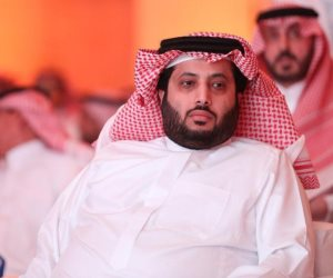 الجائزة سيارة موديل العام.. تركي آل الشيخ يعلن عن تفاصيل مسابقة فنية ورياضية جديدة