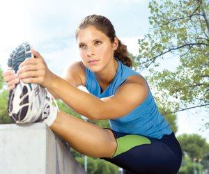 حقيقة علمية.. «العقل السليم فى الجسم السليم» تعرف على فوائد الرياضة على الصحة